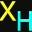 text-message-marketing-green